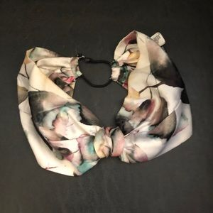 Namrata Joshipura Anthropologie headband